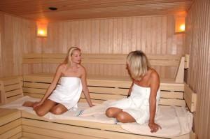 03-Sauna