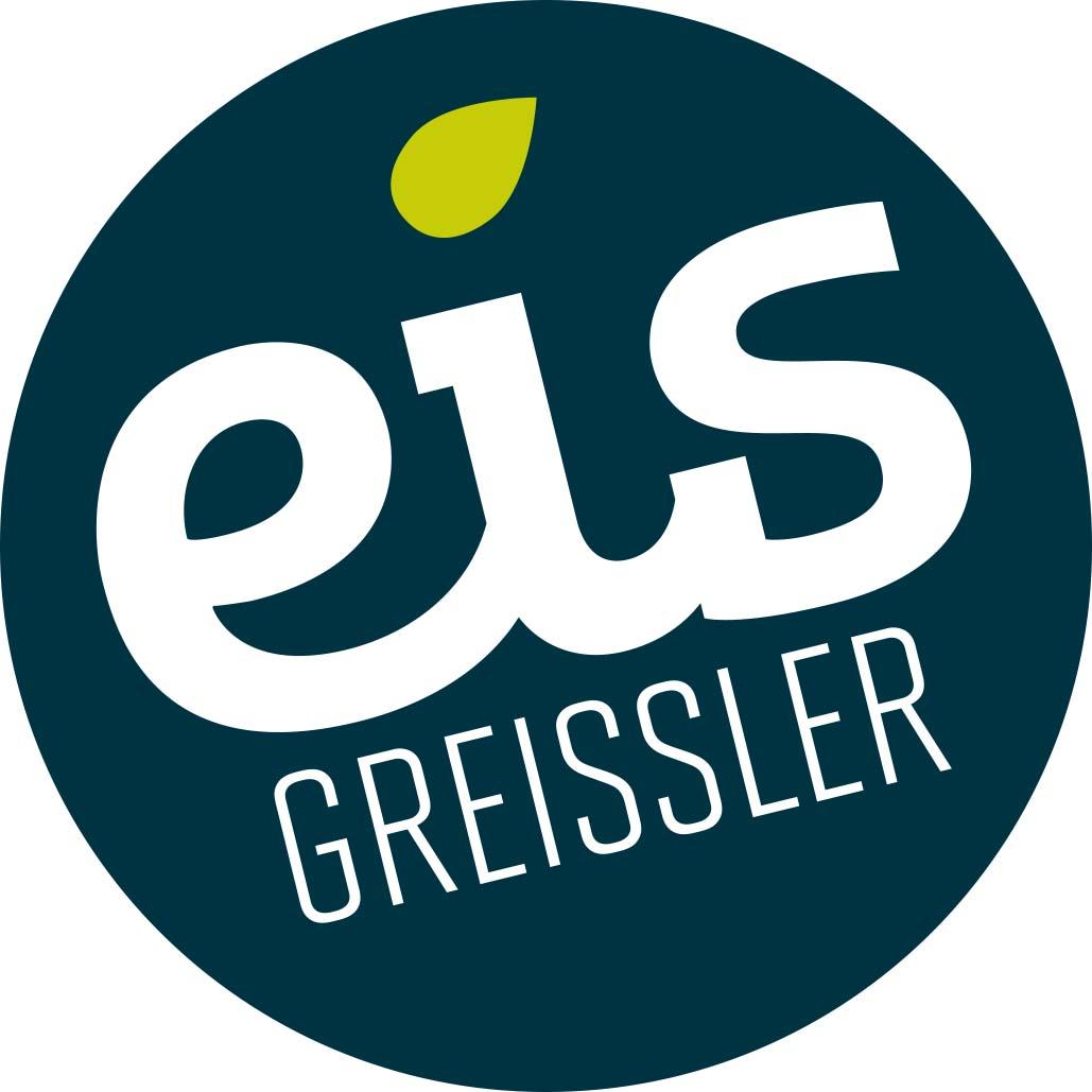 Eisgreissler_Logo_Kreis_CMYK