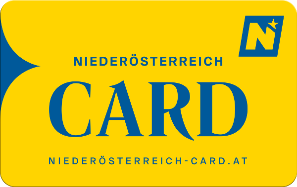 NÖ Card